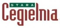 Logo Stara Cegielnia