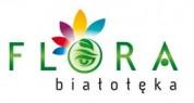 Logo Osiedle Flora