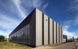 Centrum Kształcenia Sportowego
