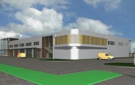 Centrum Transplantacji Komórkowych z Krajowym Bankiem Dawców Szpiku