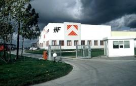 Helvetia Furniture Chełmno
