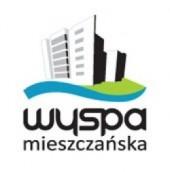 Logo Wyspa Mieszczańska