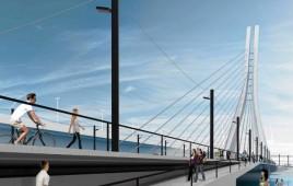 Nowy Most Kłodny