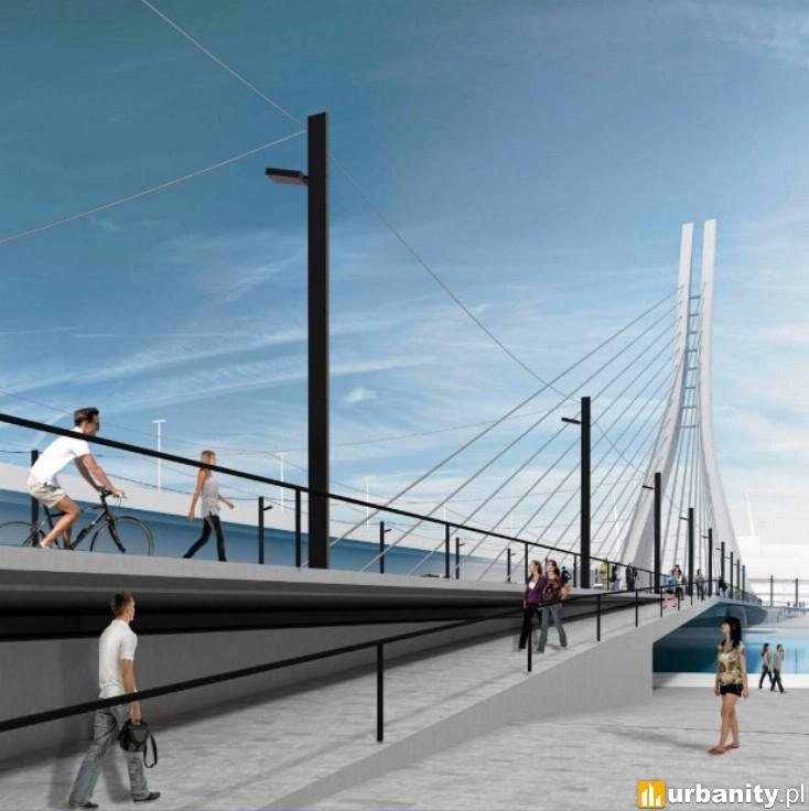 Miniaturka Nowy Most Kłodny