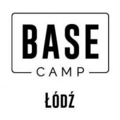 Logo Basecamp