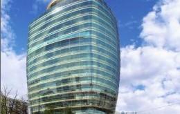 Budynek RKW