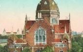 Synagoga Wielka