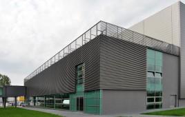 Centrum Sportu Politechniki Świętokrzyskiej