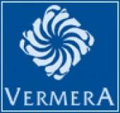 Logo Vermera