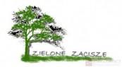 Logo Zielone Zacisze etap I