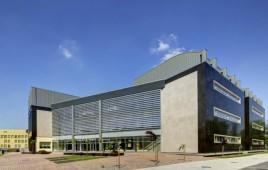 Centrum Biologii Medycznej