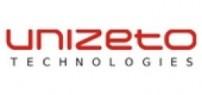 Logo Centrum Danych Unizeto