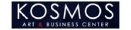 Logo Kosmos Art & Business Center
