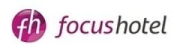 Logo Hotel Focus