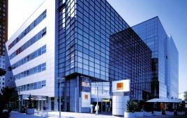 Centrum Biznesu