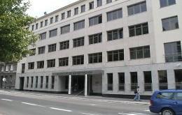 Wojewódzki Sąd Administracyjny