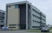 Centrum Kopertowania i Emisji Rachunków