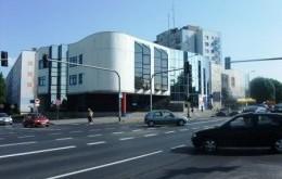 PKO Bank Polski, Oddział 1