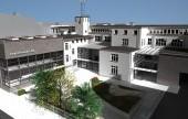 Regionalne Centrum Innowacji i Transferu Technologii