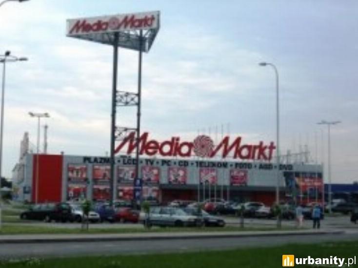 Miniaturka Media Markt