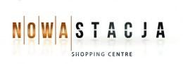 Logo Nowa Stacja