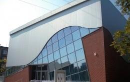 Centrum Sztuki Filmowej