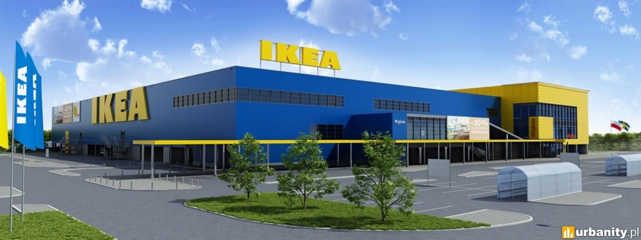 Miniaturka IKEA