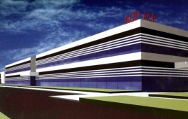 Chełmskie Centrum Aktywności Gospodarczej