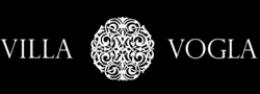 Logo Villa Vogla