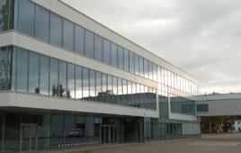 Multidyscyplinarne Centrum Badawcze UKSW