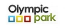 Logo Olympic Park I
