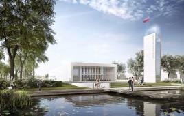 Centrum Edukacji Historycznej – Młoda Niepodległość – Początki II RP