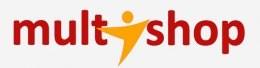 Logo Multishop