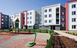 Villa L Azur