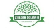 Logo Zielona Dolina II