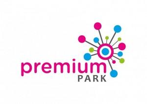 Logo Premium Park
