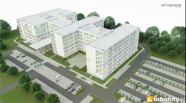 Miniaturka Wielkopolskie Centrum Zdrowia Dziecka