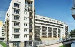 Rezydencja Przy Ratuszu