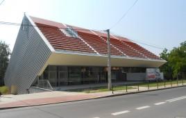 Galeria NaCl