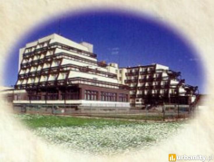 Miniaturka Hotel Sudety