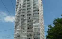 Miniaturka Ośrodek Radiowo-Telewizyjny