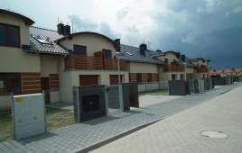 Komorowice II