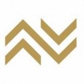 Logo Muzeum Żołnierzy Wyklętych