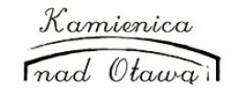 Logo Kamienica nad Oławą