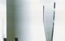 Wieżowiec Ruchu