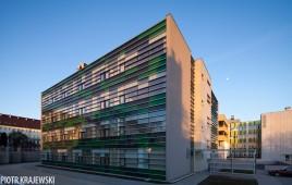 Centrum Nowych Technologii Medycznych