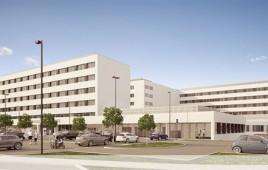 Ceglana Medical Center