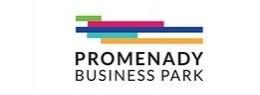 Logo Promenady Business Park