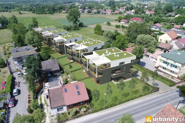 Miniaturka Łokietka Apartments