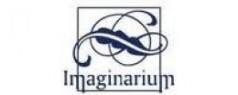 Logo Imaginarium III